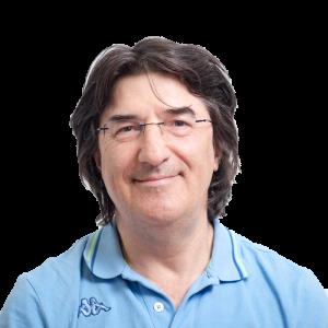 Dr. Kurt Egarter, Orthopäde